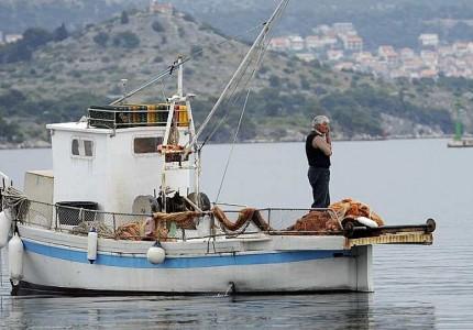 ribar , pomorstvo