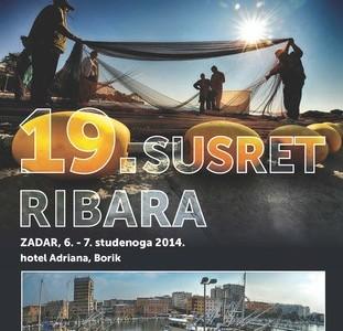 19_susret_ribara