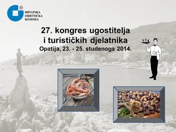 27_kongres_ugostitelja_i_turistickih_djelatnika