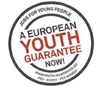 garancija_za_mlade