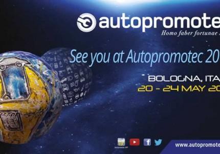 autoprometec2015