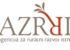 logo-azrri